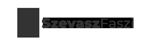 SzevaszFaszi.hu – A férfias magazin